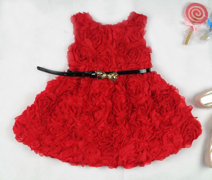Кому интересно? Очень красивое платье на НГ!