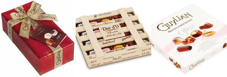 Великолепные БЕЛЬГИЙСКИЕ шоколадные конфеты! Нужна закупка?