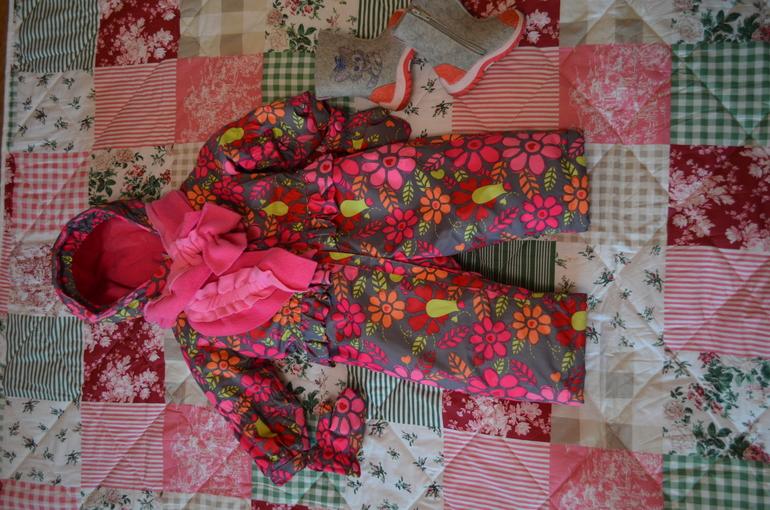 Куплю Платье Для Девочки 11 Лет