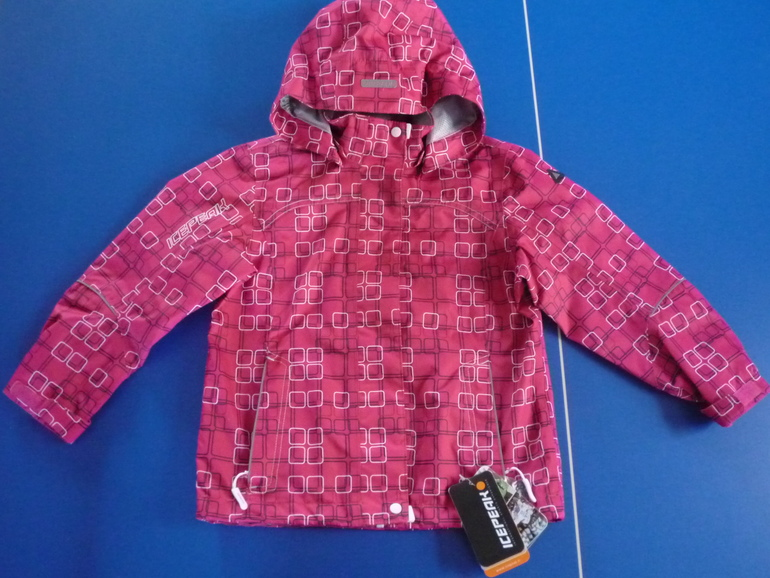 Детская Одежда Из Финляндии Интернет Магазин