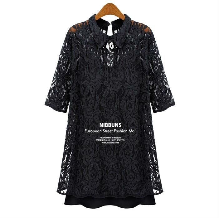 Платье новое р-р xl на российский  46 в наличии у орга 600 руб