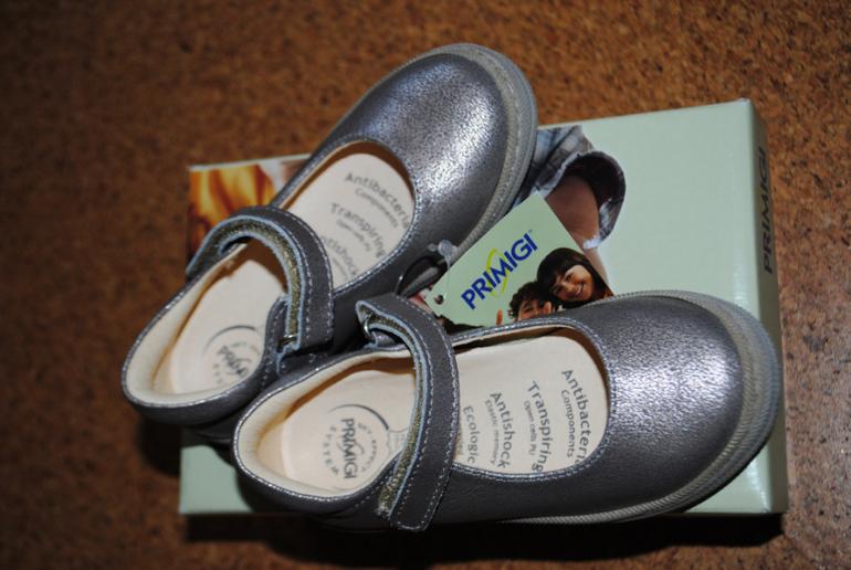 Обувь сшить на заказ волгоград 37
