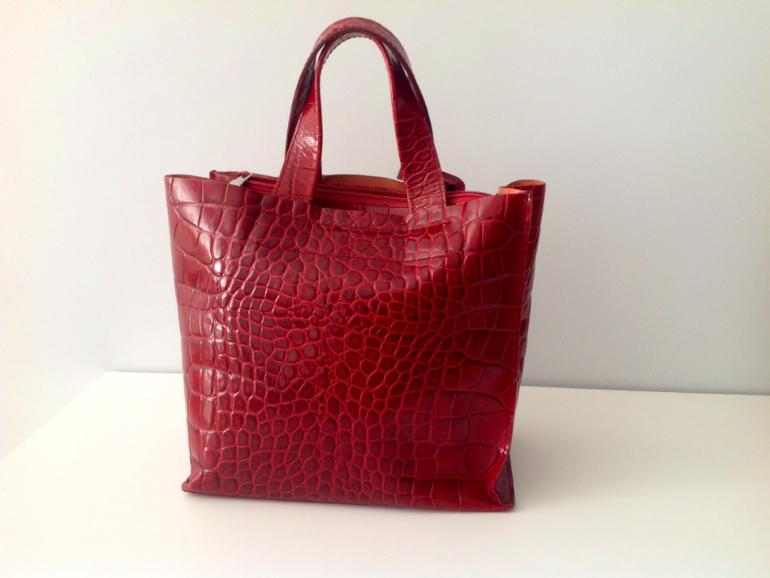 Furla divide it : Мужские сумки : Интернет-магазин сумок