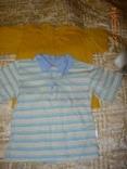Одежда на мальчика 92-98, 104, 116-122.