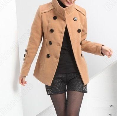 В наличии  укороченное пальто  1500 руб размер 44-46