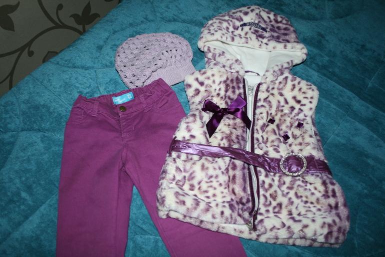 Одежда для девочки на 3-6 лет. Разное. Только хорошие вещи!!!