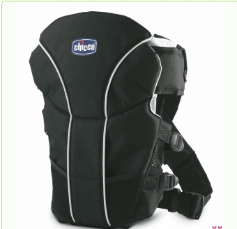 Chicco рюкзак переноска кенгуру купить рюкзак женский кожаный недорого