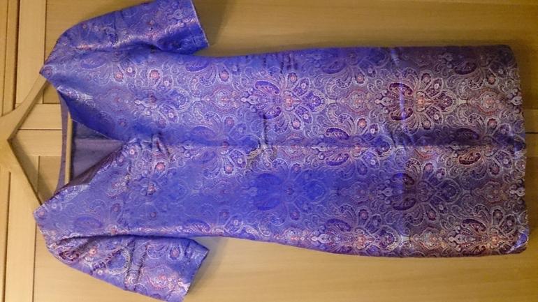 Zolla блузки