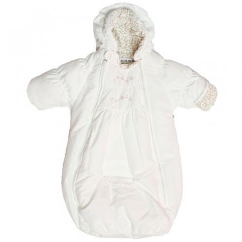 верхняя одежда для беременных весна 2011 фото