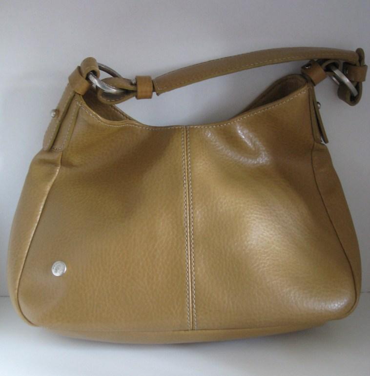 Купить женские сумки недорого в интернет-магазине