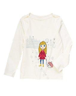 Фирменная одежда из Америки по закупочным ценам. Девочки 6-16 лет. (от 19.03)