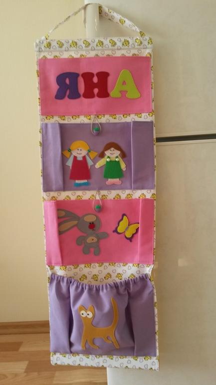 Доска с выключателями для ребенка своими руками 558