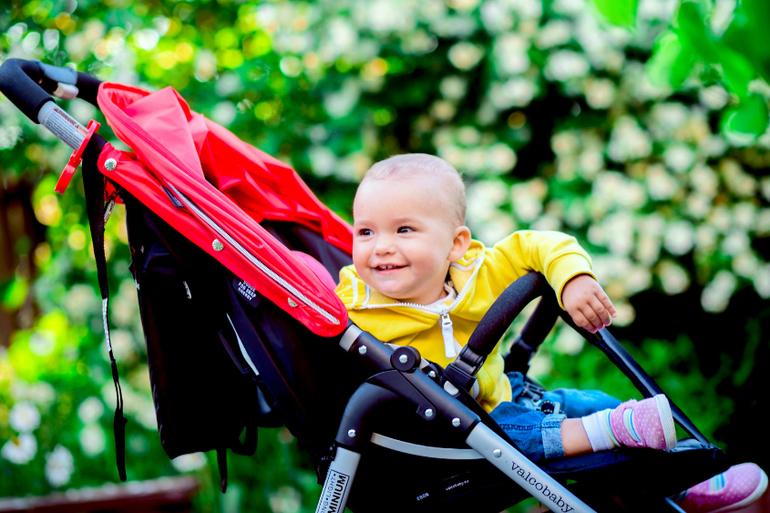 Фото гулящих мам 21 фотография