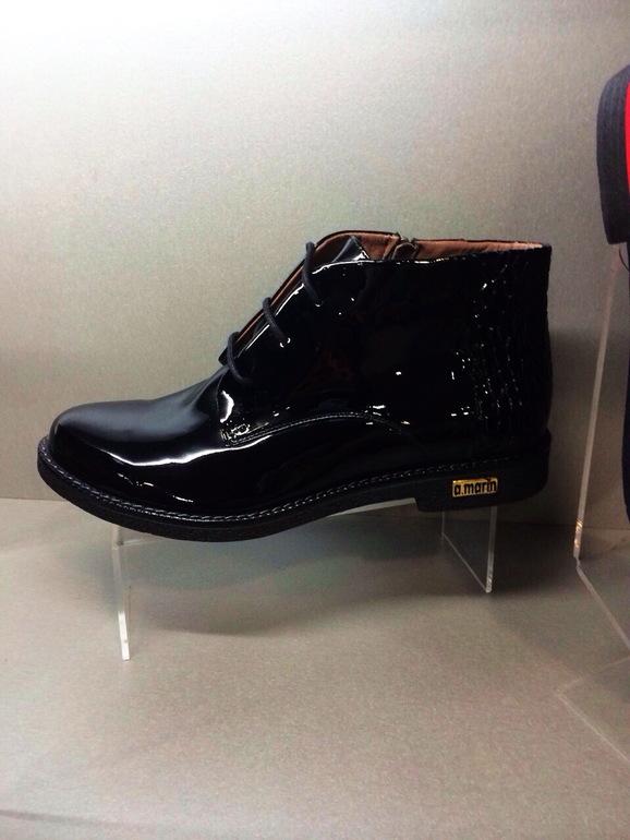 Ищу ботинки р 40, или что нибудь подобное