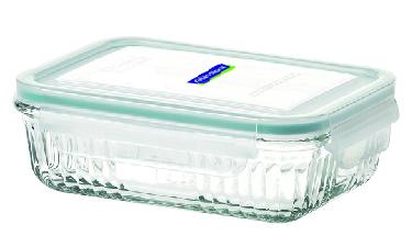 G*LASSL*OCK пищевые контейнеры