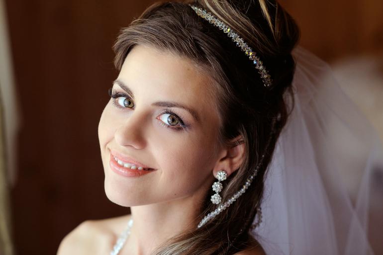 Фотоальбомы для годовщины свадьбы