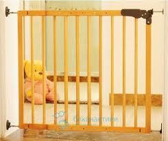 Куплю ворота безопасности для детей новое или б\у