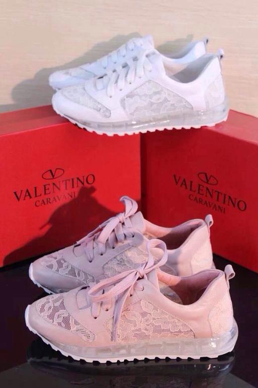 Кроссы валентино louis vuitton rwb купить