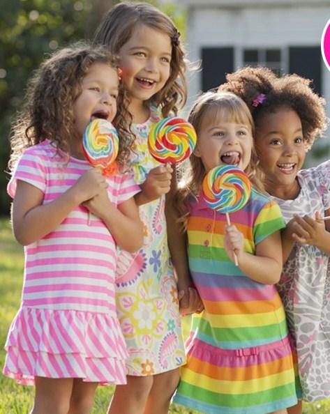 Детская одежда В НАЛИЧИИ из США, Европы, Турции и Китая по доступным ценам!!!