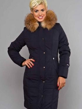 Зимняя Верхняя Женская Одежда Купить В Спб Недорого