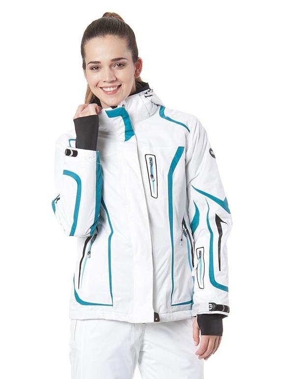 горнолыжные куртки 46-48-50