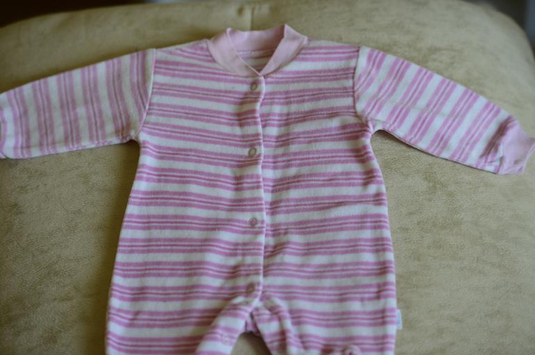 Вещички в идеале на новорожденную девочку. Можем договорится о скидке, если сделать покупку до 8 июня !