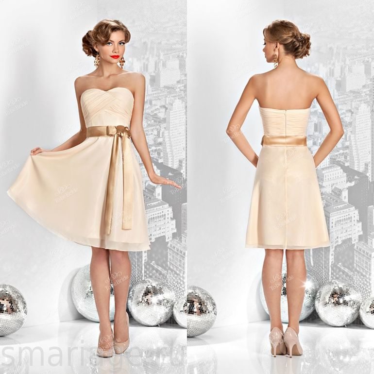 Платье  на  выпускной  шифон,очень  красивое!  42-44р
