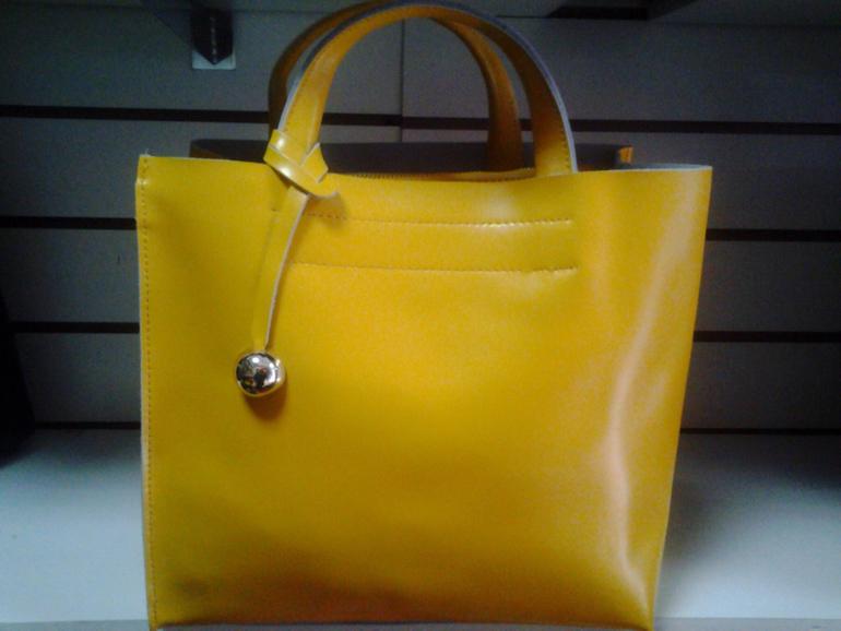 Авторские дизайнерские сумки купить Продажа авторских сумок