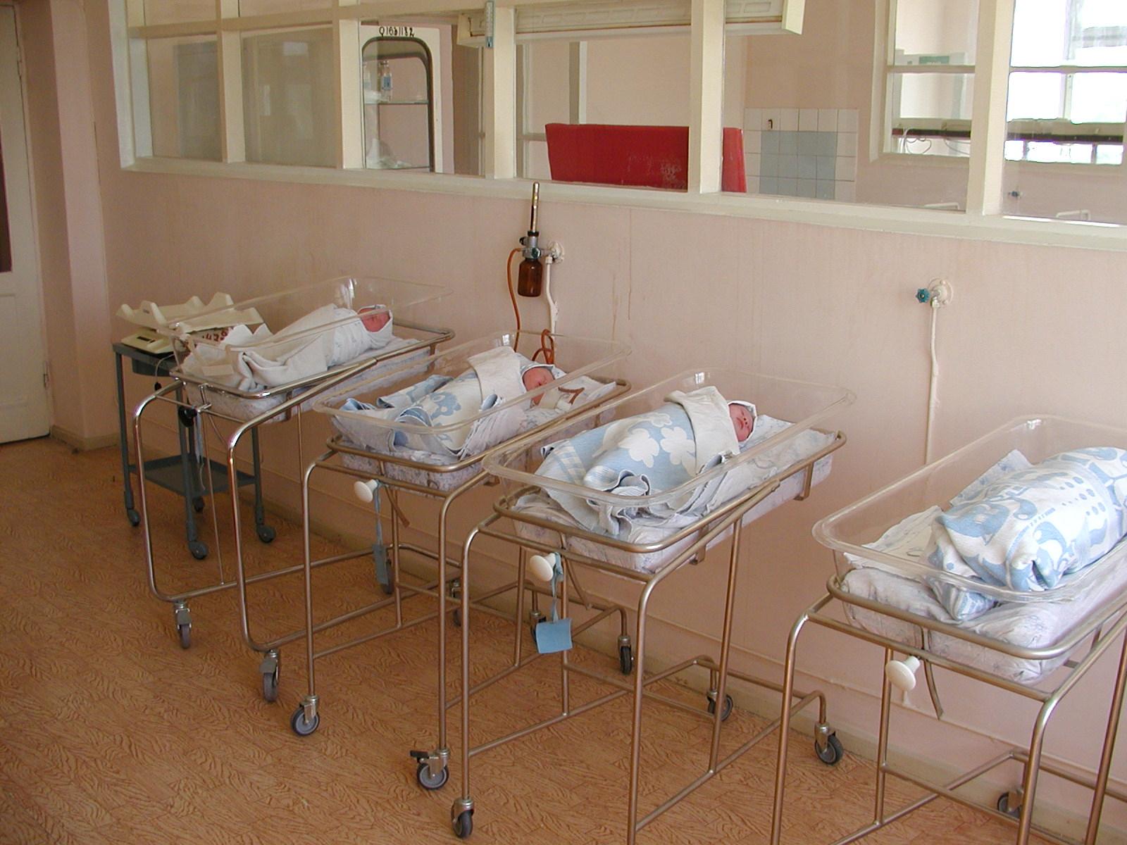 Роддом картинки отделение с новорожденными, выздоравливай болей большие