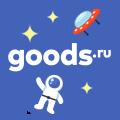 Вселенная товаров Goods