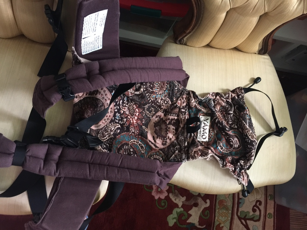 Израильские рюкзаки yamo российские рюкзаки с ортопедической спинкой