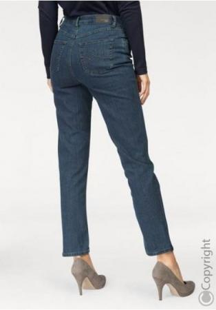 ЖЕНСКИЕ ДЖИНСЫ STOOKER WOMEN STRETCH-JEANS NIZZA