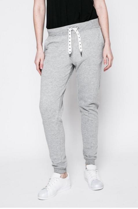 ONLY - Спортивные брюки