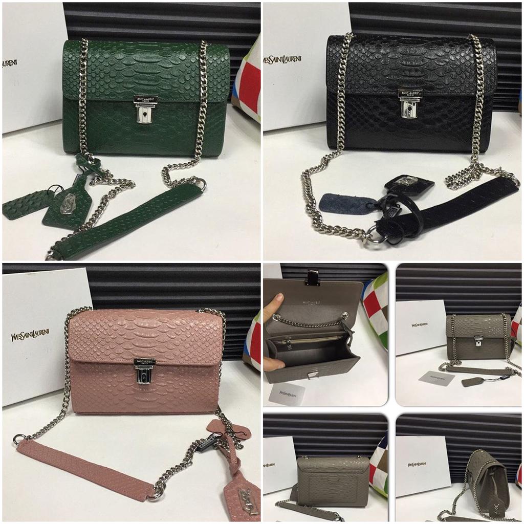 14043ddced63 продаю маленькая женская сумка Ysl Yves Saint Laurent в москве