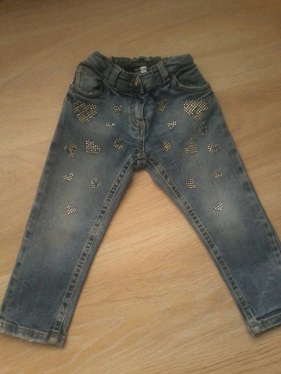 джинс маркет сургут