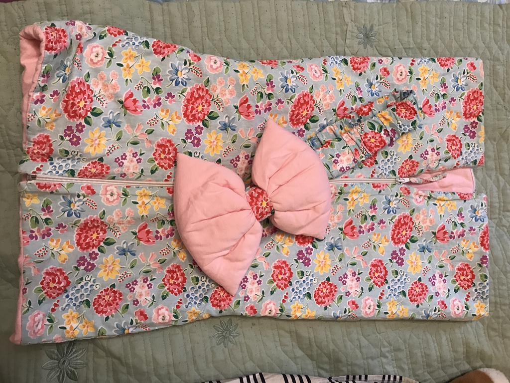 продам конверт-одеяло
