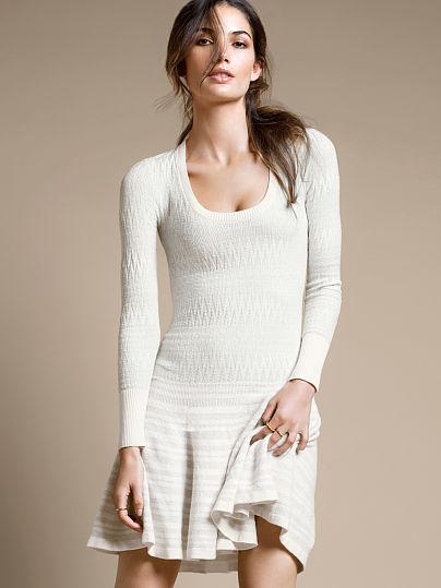 57abc707a73ef Продаю Платье Виктория Сикрет новое на 44 размер в Москве - Барахолка  Бебиблога