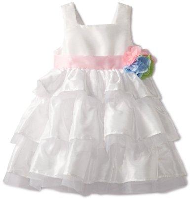 Нарядное платье Mud Pie (США)