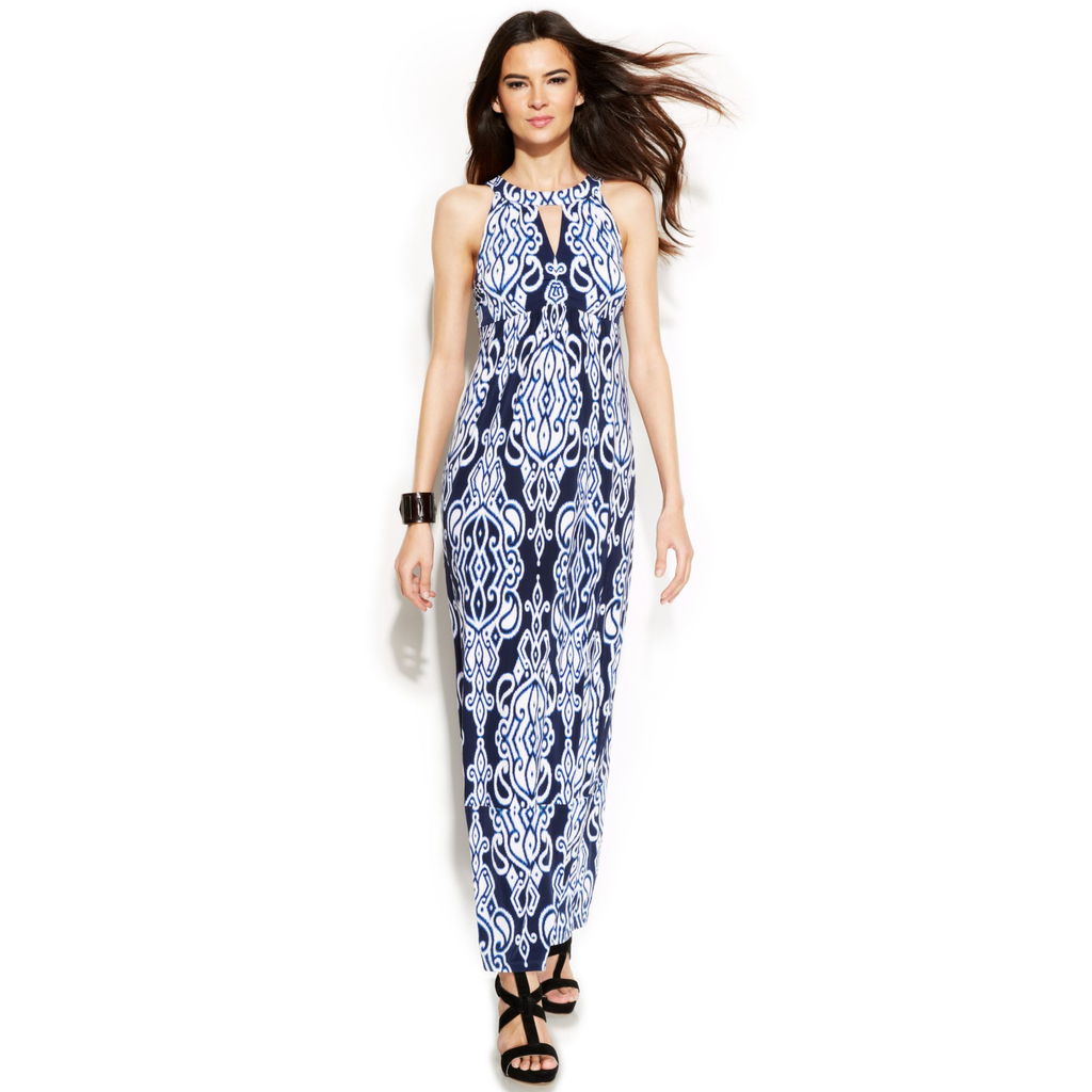 Платье INC International Concepts (США)