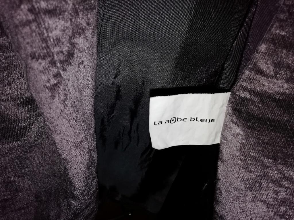 Стильный пиджак р. 42-44