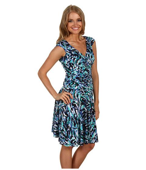 купить платье недорого с доставкой