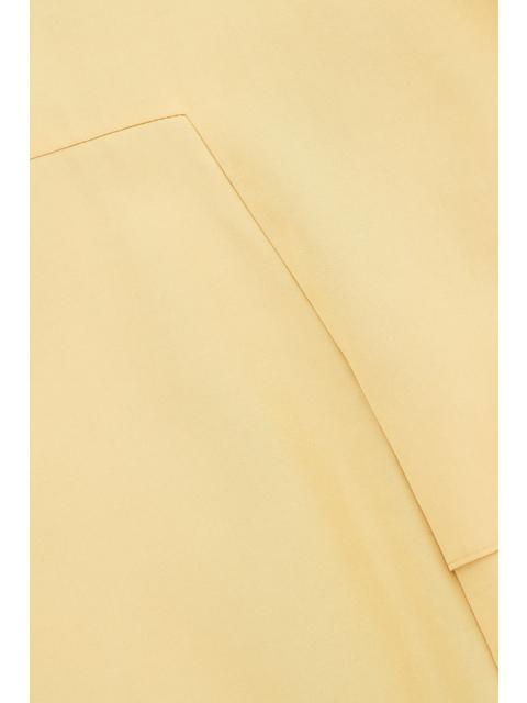 Платье Cos размер 42 (48 рос)