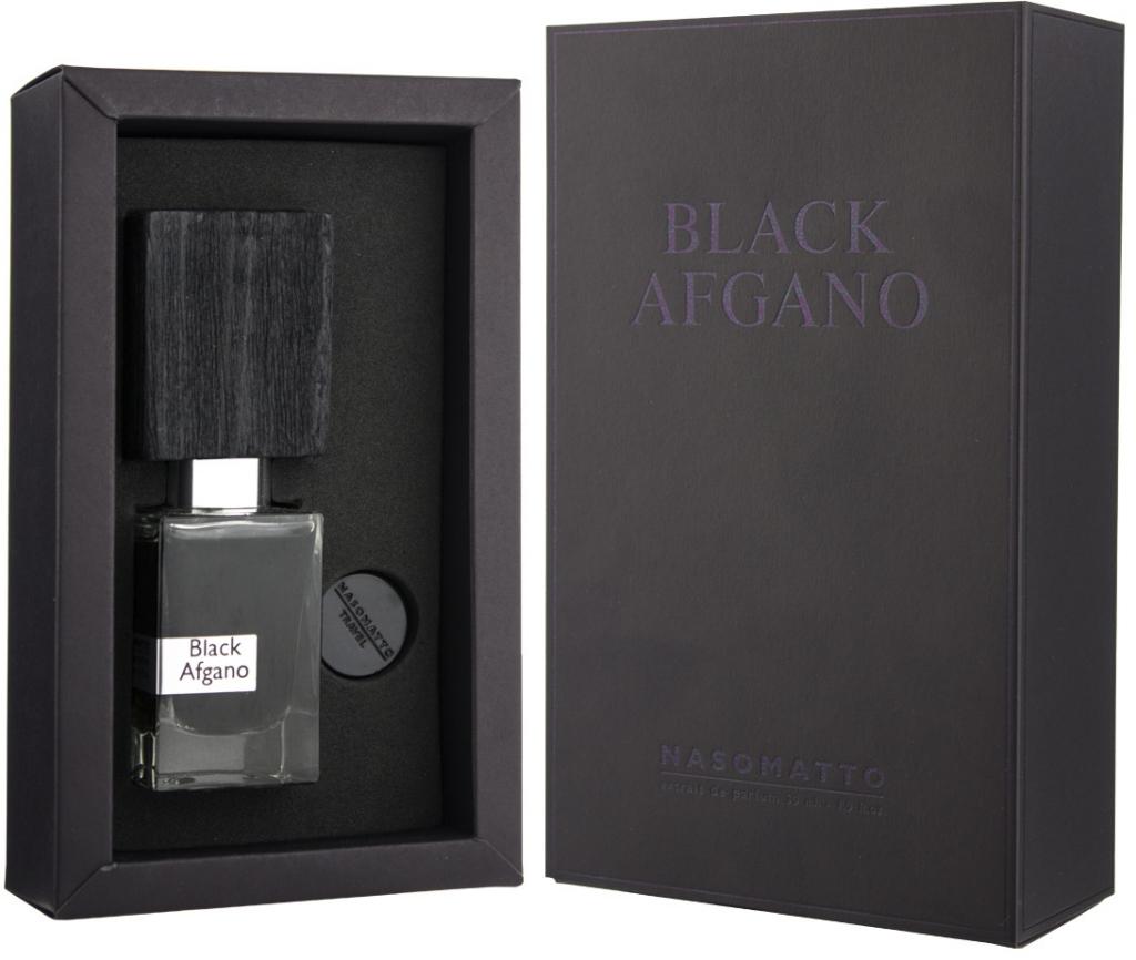 Nasomatto Black Afgano 30 ml