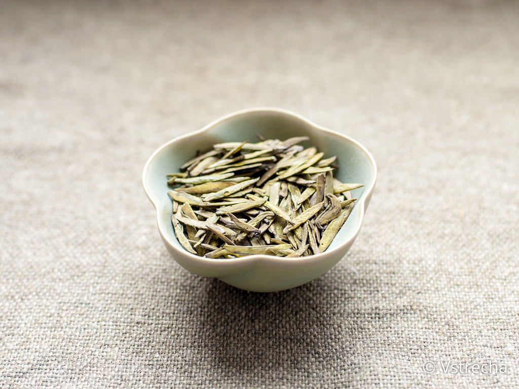натуральный чай из цветков лотоса для похудения
