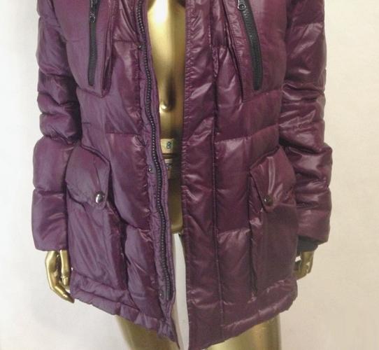 "Куртка ""Fay"" Италия, оригинал, зимняя, б. у"