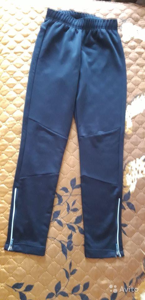 спортивный костюм 146 размер