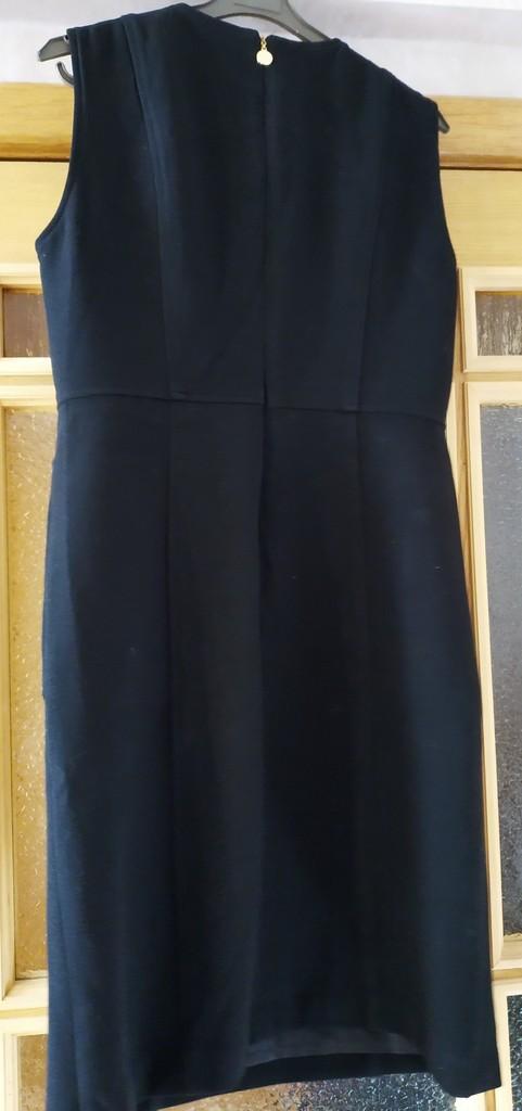 Платье Incity размер 46