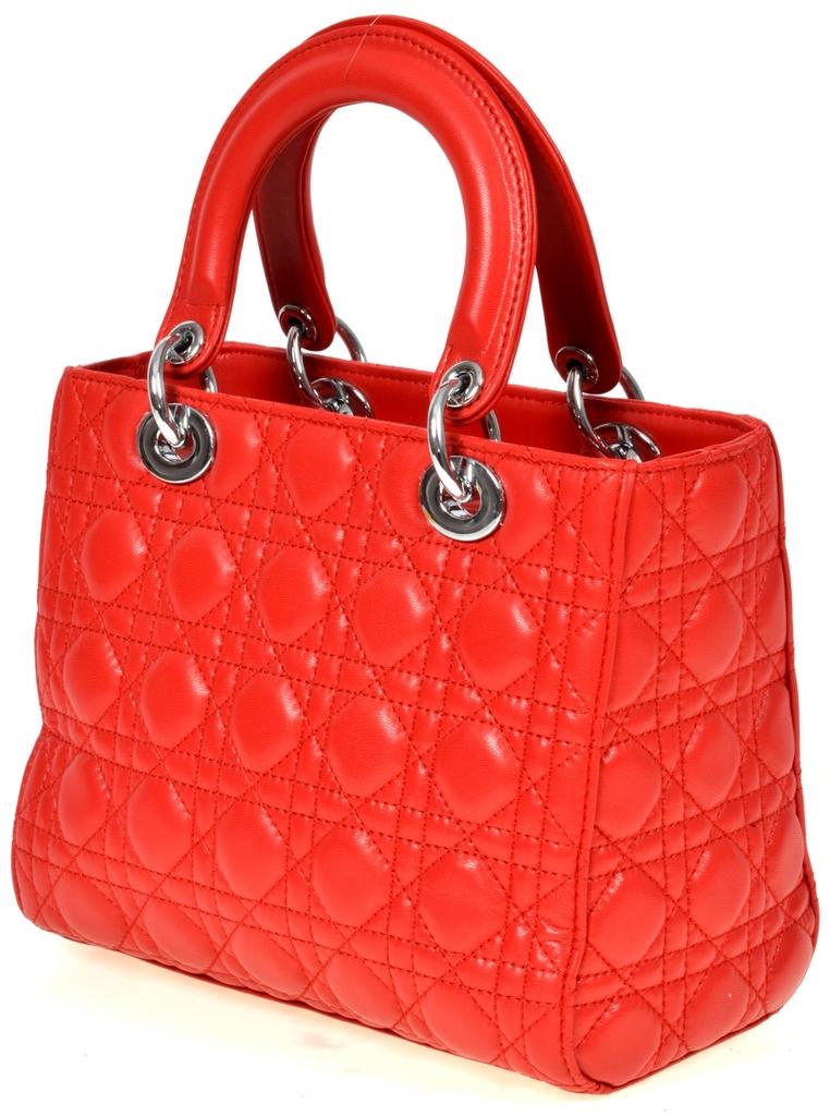 Louis vuitton сумки недорого : Клатчи : Интернет магазин сумок