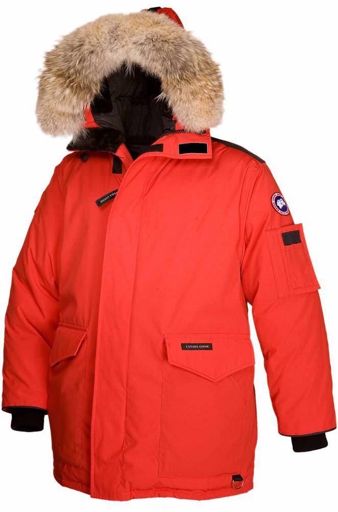 Canada goose купить в челябинске куртка пуховая женская columbia