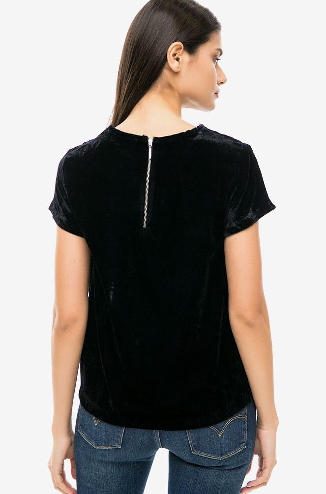 Блузка женская Desigual, размер S